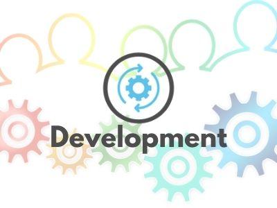 Development Courses Thumb