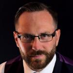 Profile photo of Ben