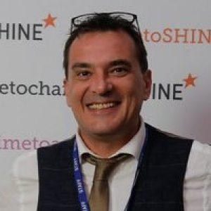 Profile photo of chrisdysonht